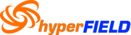 HyperFIELD Logo